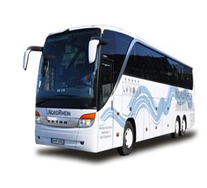 topclass busunternehmen k ln. Black Bedroom Furniture Sets. Home Design Ideas